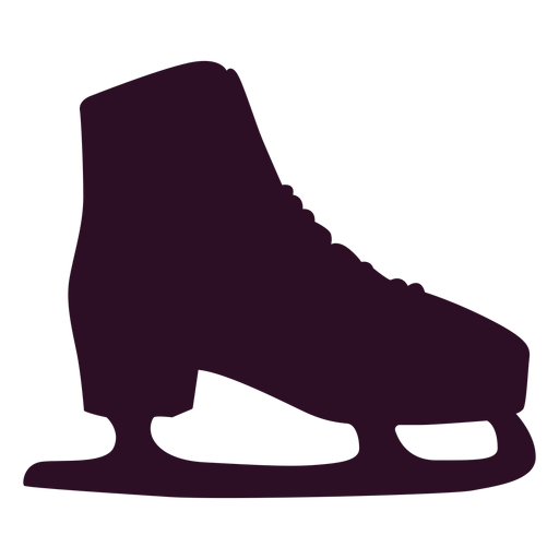 Patinaje sobre hielo patinaje sobre hielo Transparent PNG
