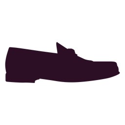 Zapato elegante hombre
