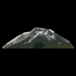 Pico del monte