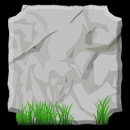 Slabstone Transparent PNG