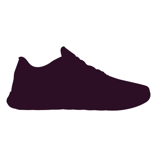 Zapatilla de deporte Transparent PNG
