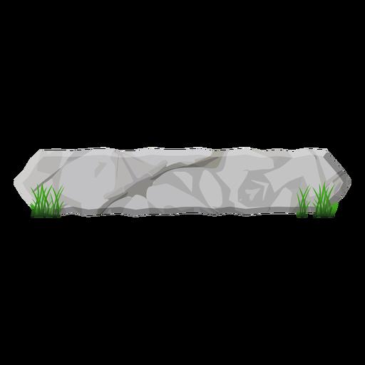 Slate stone Transparent PNG