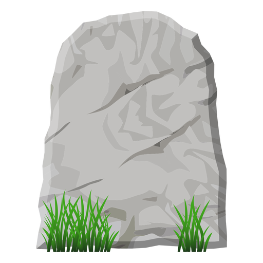 Tombstone Transparent PNG