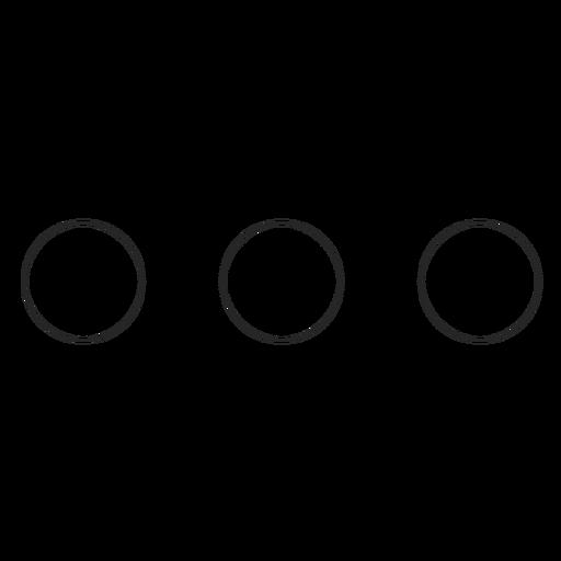 perfil de tres monarcas pdf descargar