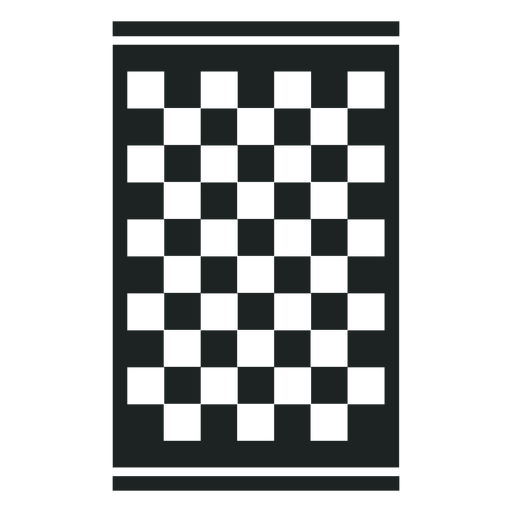Kwanzaa checked element Transparent PNG