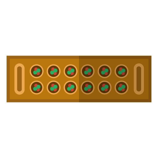 Kwanzaa element game Transparent PNG