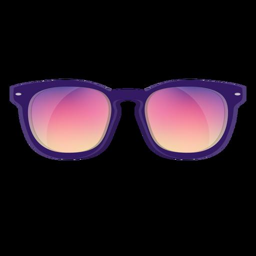 gafas de sol rosadas del caminante descargar png svg transparente. Black Bedroom Furniture Sets. Home Design Ideas