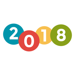2018 Blasen