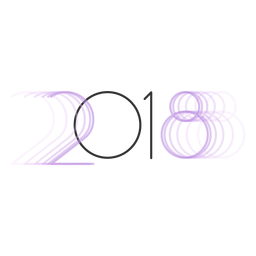 2018 thin