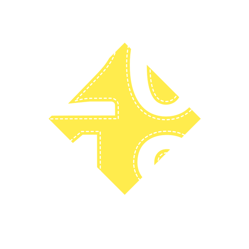 2018 minimalistic png