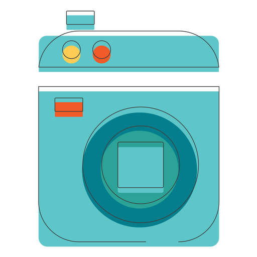 Camcorder video camera icon Transparent PNG
