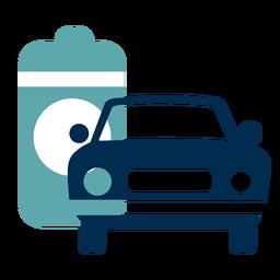 Icono de lavado de autos