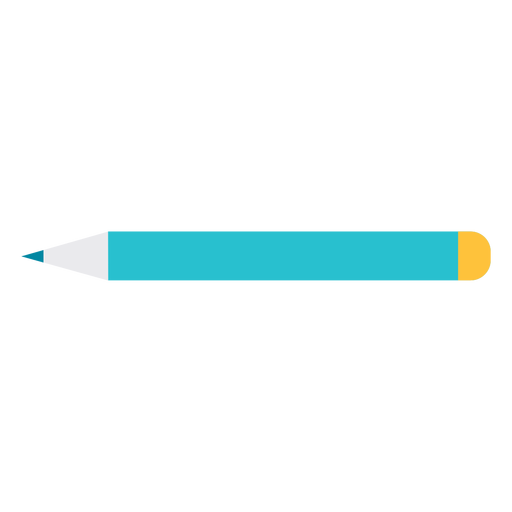 Doctor pencil icon Transparent PNG