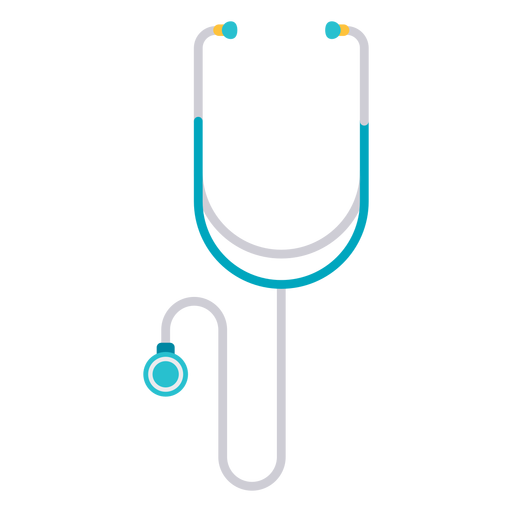 Doctor stethoscope icon Transparent PNG