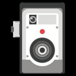 Icono del proyector de imagen