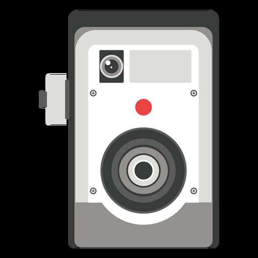 Icono del proyector de imagen Transparent PNG