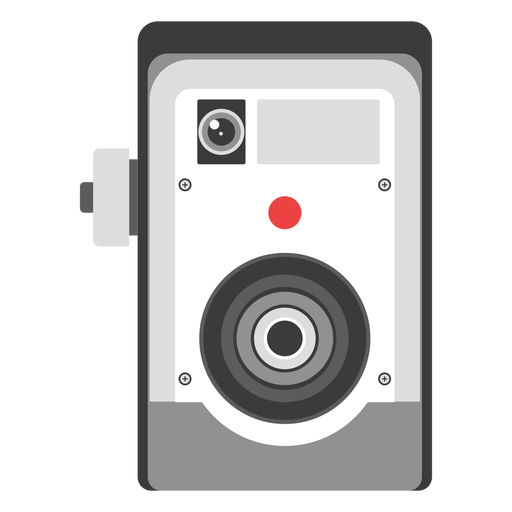 Image projector icon Transparent PNG