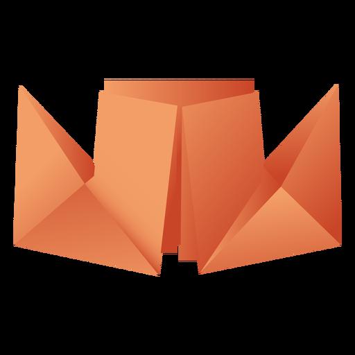 Origami Paper Boat Transparent Png Svg Vector
