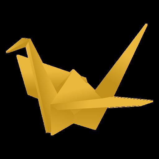 """Resultado de imagen de grulla origami png"""""""
