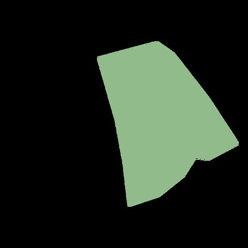 Rhode island state plan mapa Transparent PNG