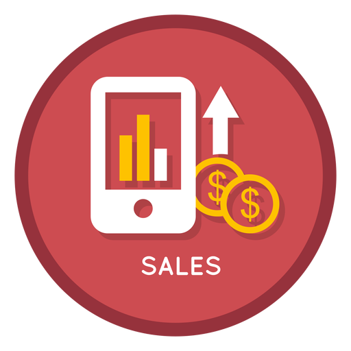 10 Best Sales Analytics Software to use