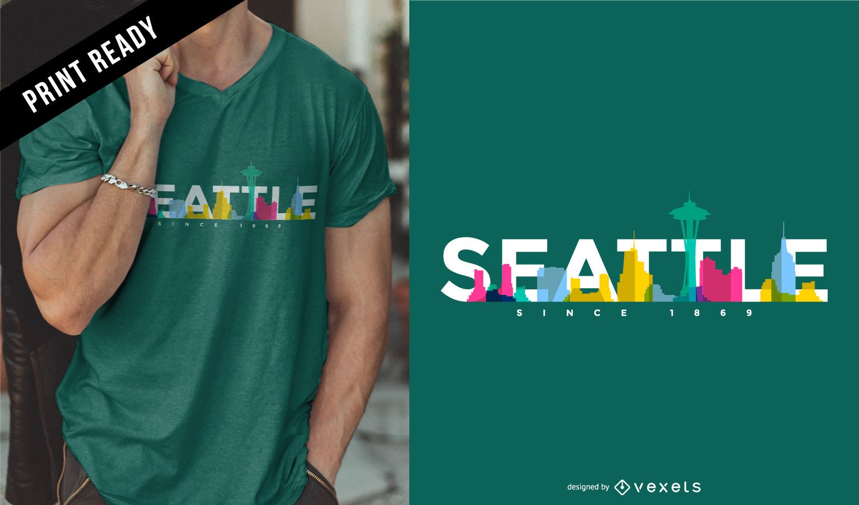 Seattle Area T Shirt Printing Bcd Tofu House
