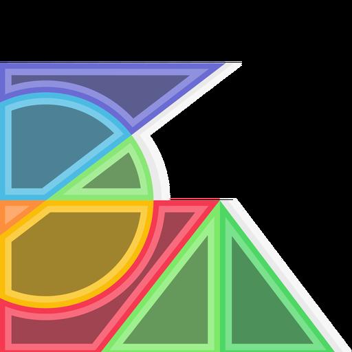 Resumen gráfico formas de fondo Transparent PNG