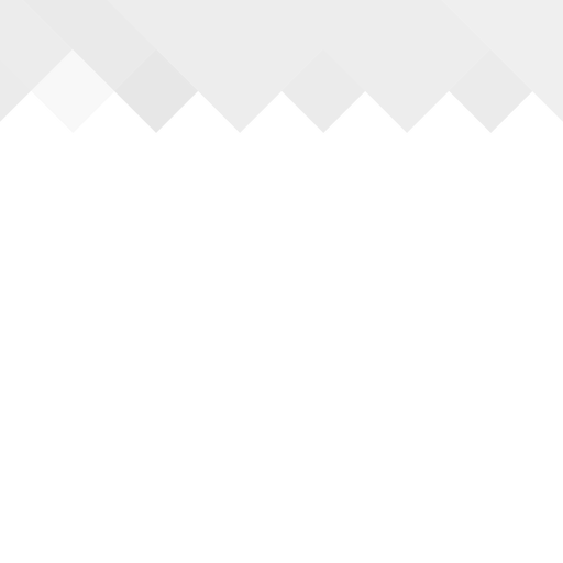 Marco de fondo poligonal abstracto