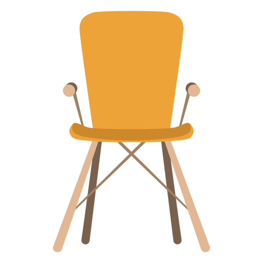 High chair icon Transparent PNG