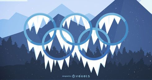 Juegos Olímpicos de Invierno Pyeongchang 2018