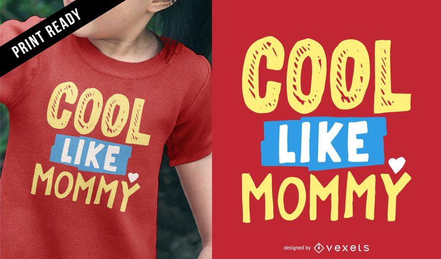 Cool kids crafts design your own tshirt  NurtureStore