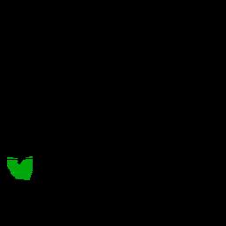 Jakarta province map