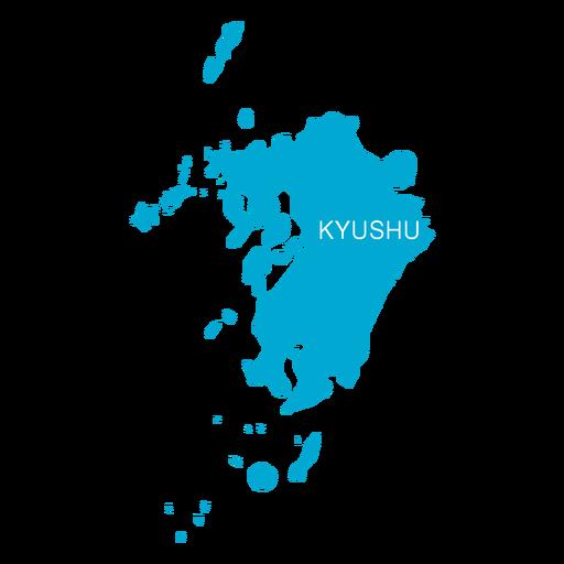 Kyushu region map - Transparent PNG & SVG vector on hainan map, okinawa island, fukuoka map, kuril islands, hiroshima map, sakhalin island map, ryukyu islands map, miyazaki map, kagoshima prefecture, kanto map, japanese archipelago, japanese archipelago map, ryukyu islands, fukuoka prefecture, japan map, okinawa map, manchurian plain map, nagasaki prefecture, gobi desert map, shikoku map, sea of japan, japanese alps map, hokkaido map, honshu map, sumatra map, bangkok map, loess plateau map, kuril islands map, okinawa prefecture,