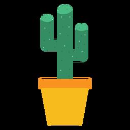Imágenes prediseñadas de cactus de oficina
