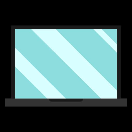 office tv screen clipart transparent png svg vector rh vexels com tv clip art pictures watching tv clipart