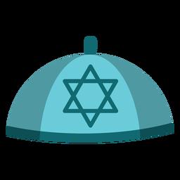 Placa de cúpula de cobertura de comida