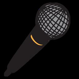 Microfone Microfone Doodle