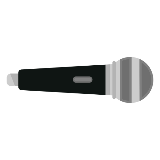 Microphone mic icon Transparent PNG