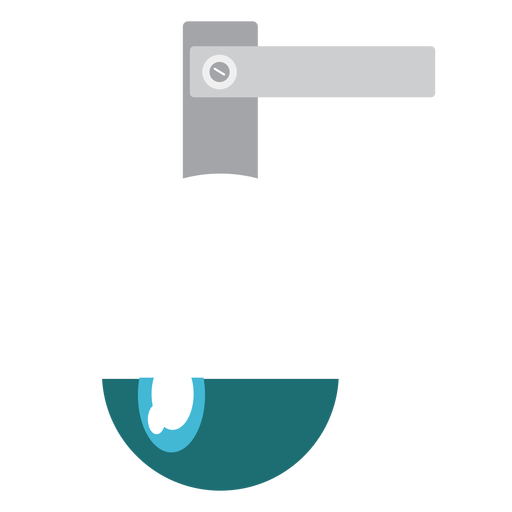 Speed dome security camera illustration Transparent PNG