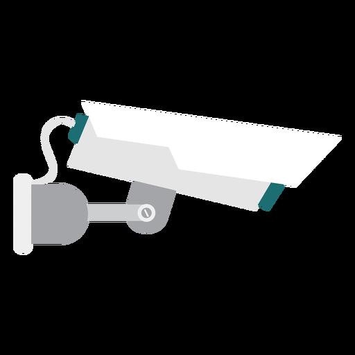 Ilustración de videovigilancia vigilancia Transparent PNG