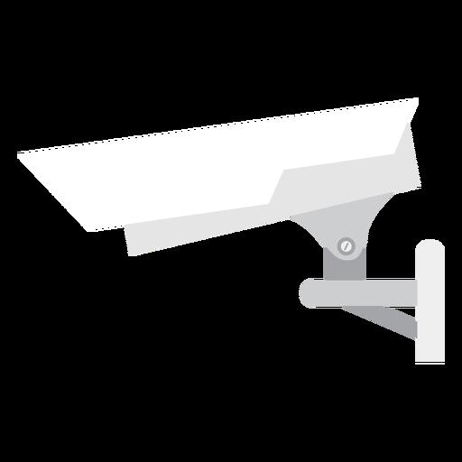 Ilustração de câmera de segurança de vídeo Transparent PNG