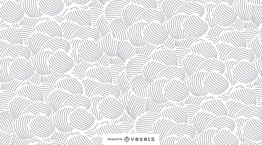 Resumen líneas de patrones sin fisuras