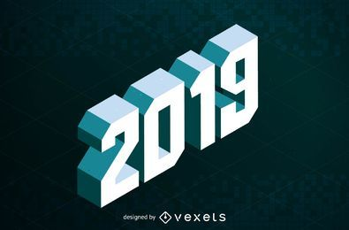 2019 digitales Design
