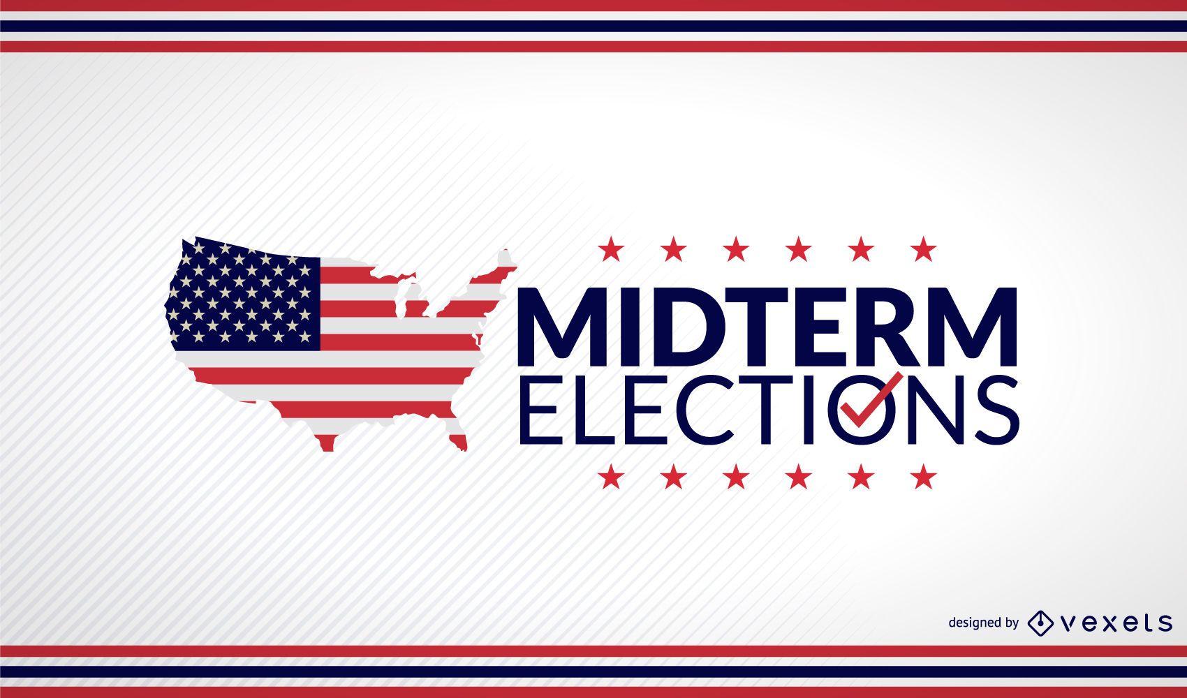 Diseño de elecciones de Estados Unidos
