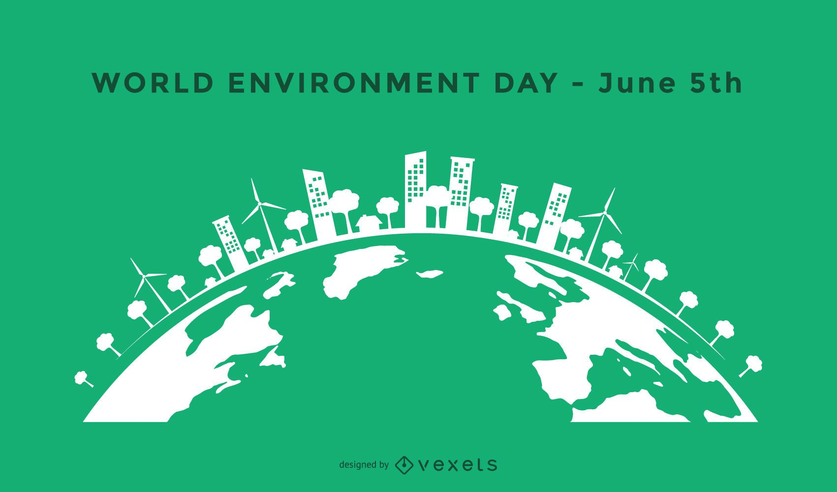 Projeto de desenvolvimento sustentável