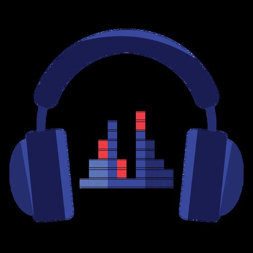 Radio Levantate y Anda