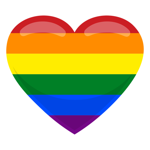 Image result for gay heart