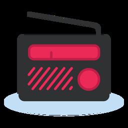 Radio Logos To Download
