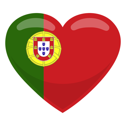 Bandera corazon corazon bandera corazon Transparent PNG