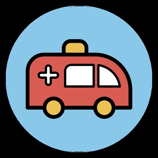 Rettungssymbol Transparent PNG